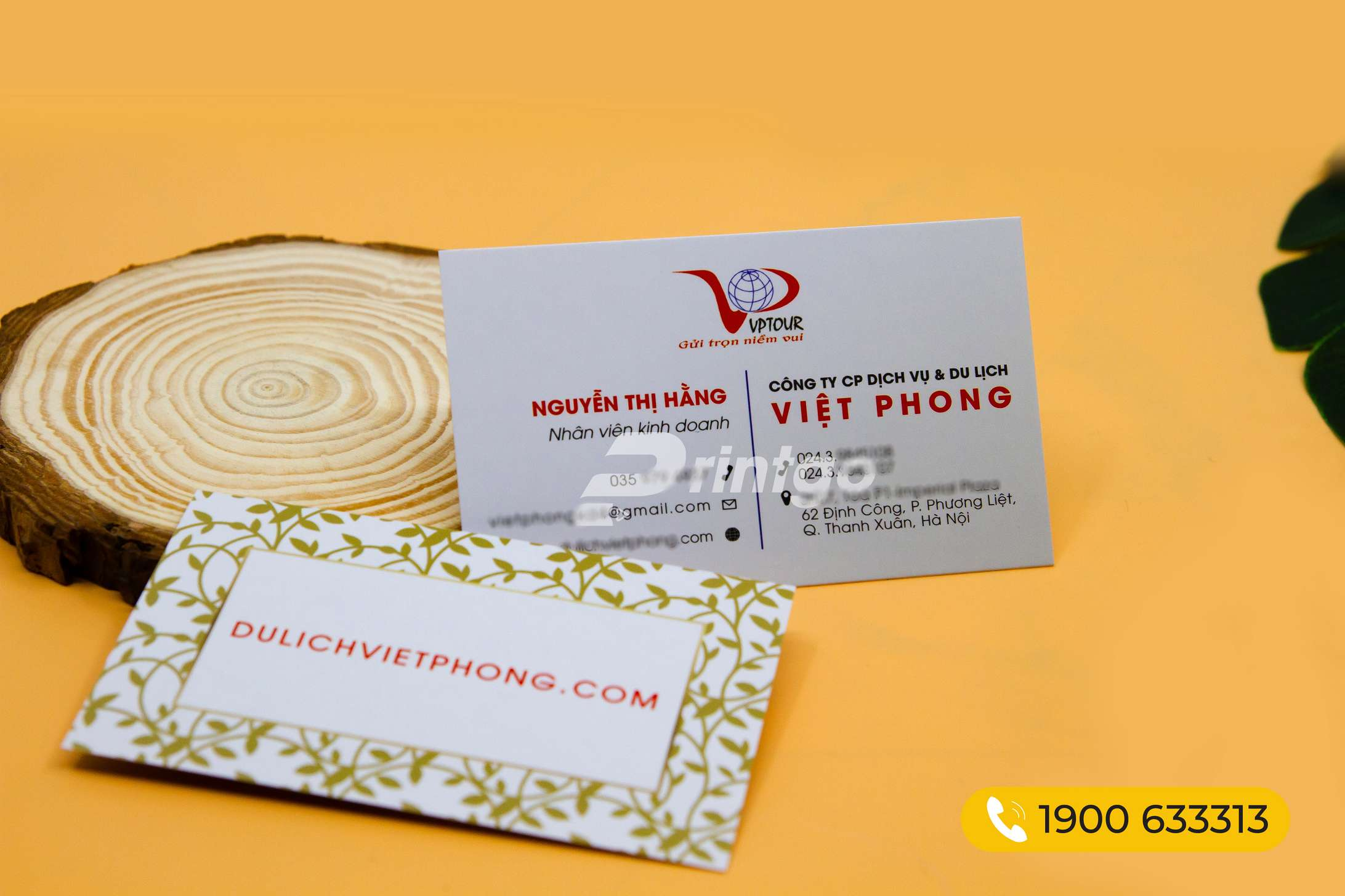 Name-card-PG-NC-000033