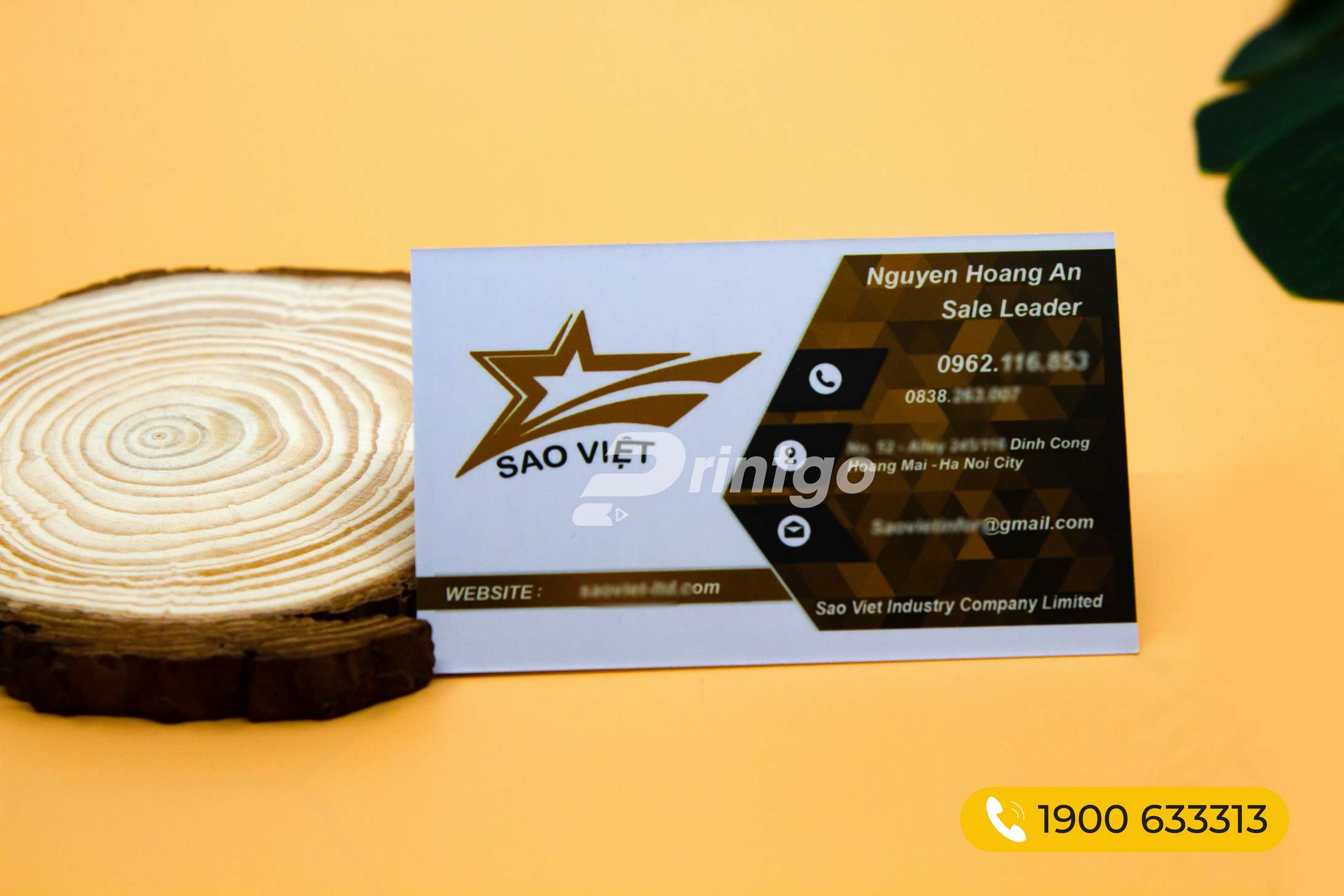 Name-card-PG-NC-000045