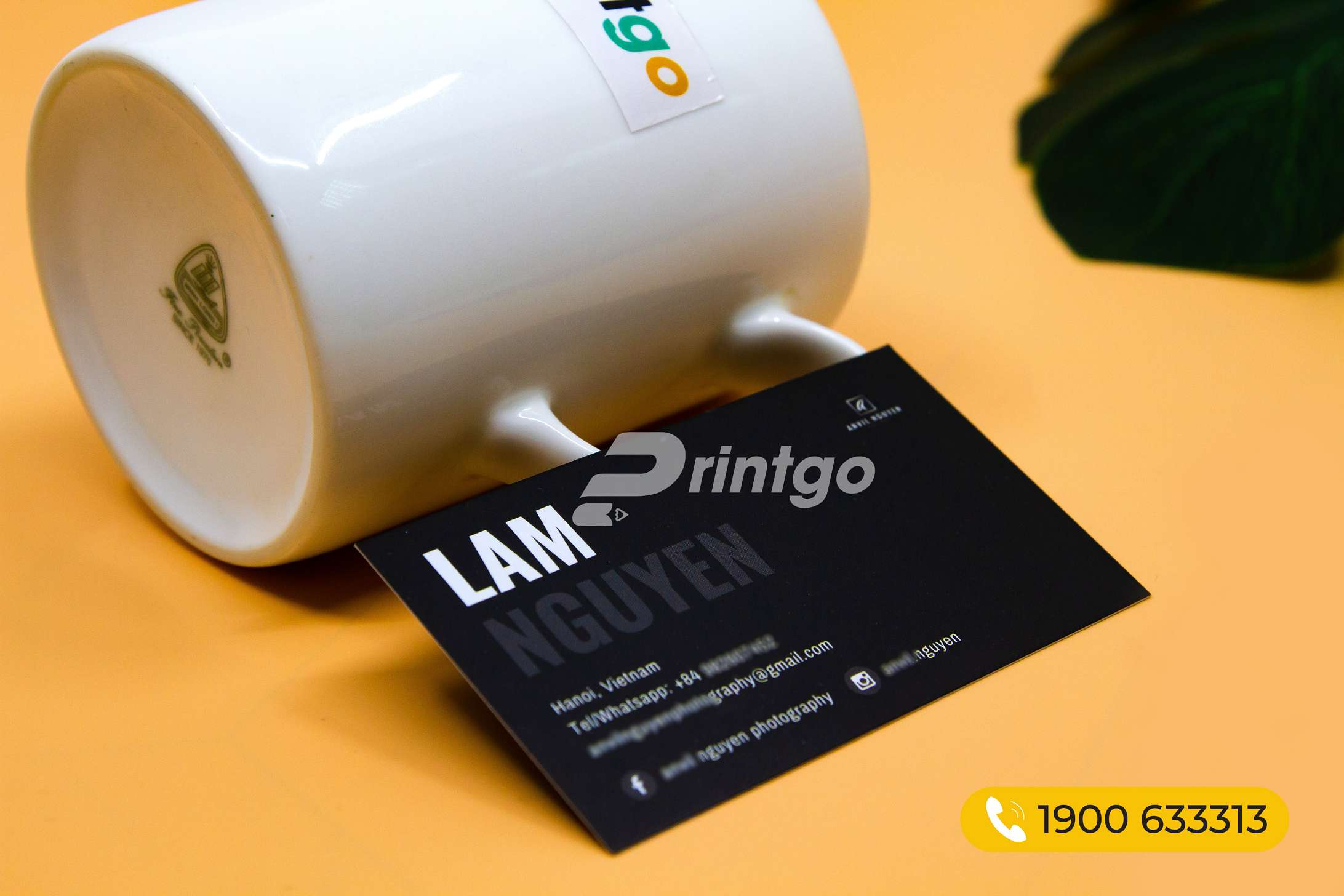 Name-card-PG-NC-000047