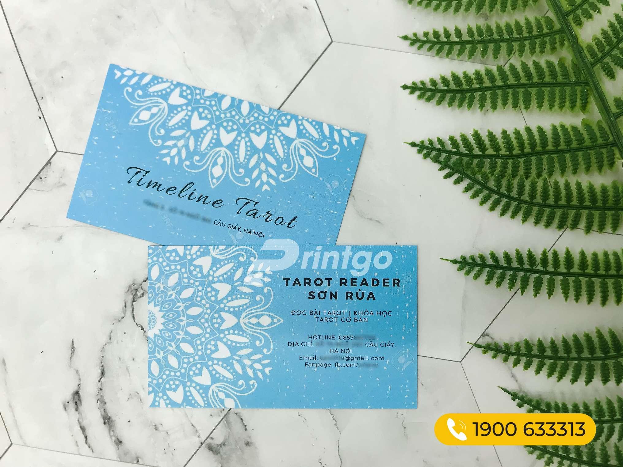 Name-card-PG-NC-000049