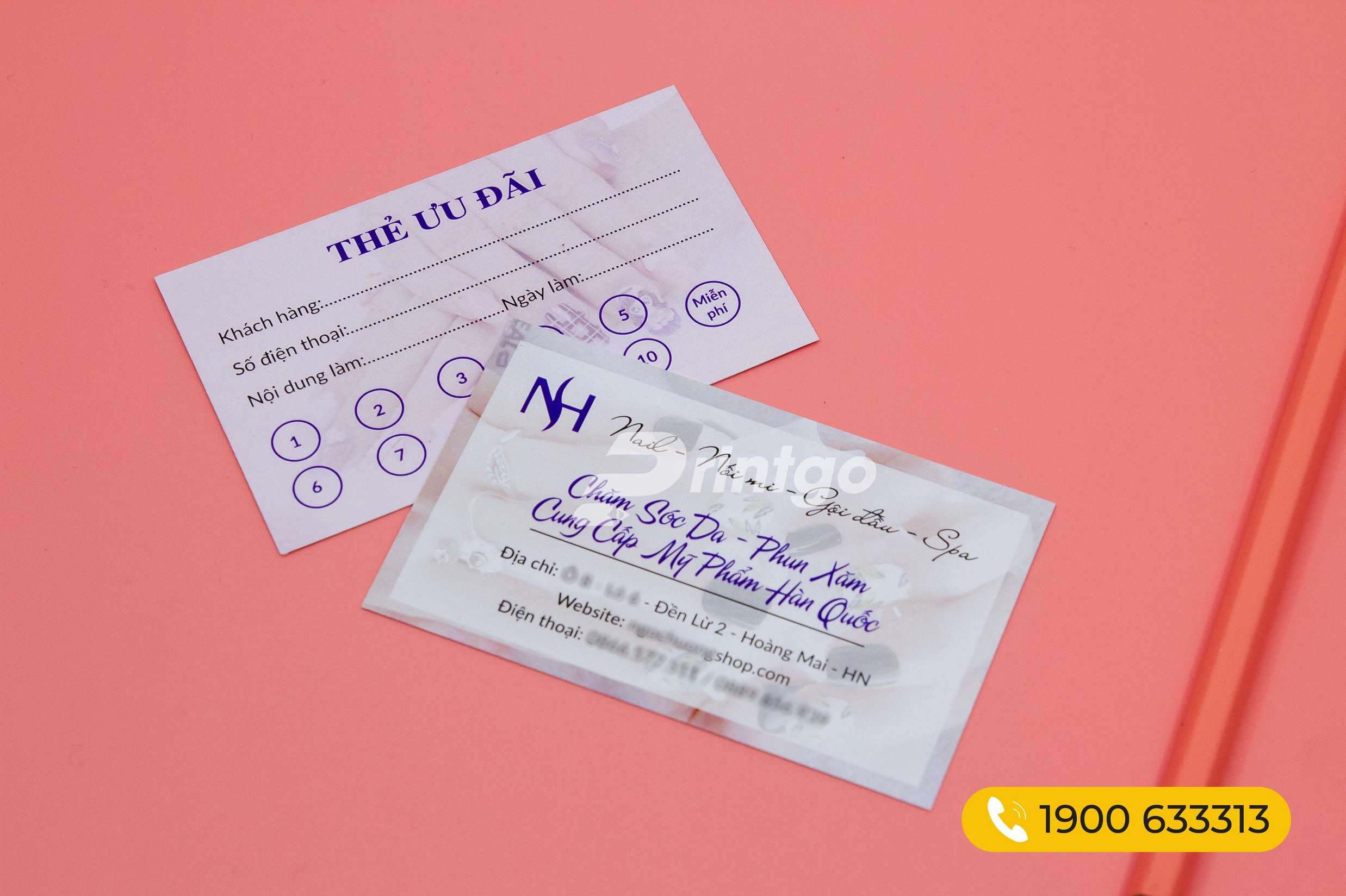 Name-card-PG-NC-000003