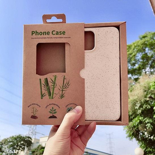 In hộp giấy đựng phụ kiện điện thoại bao diêm PP-01