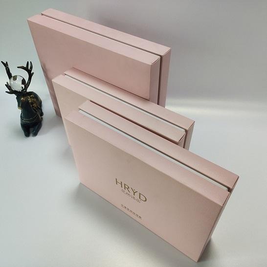 In hộp giấy mỹ phẩm âm dương HMP-06