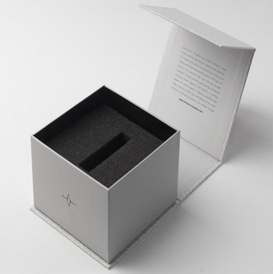 In hộp nắp lật HNL-01