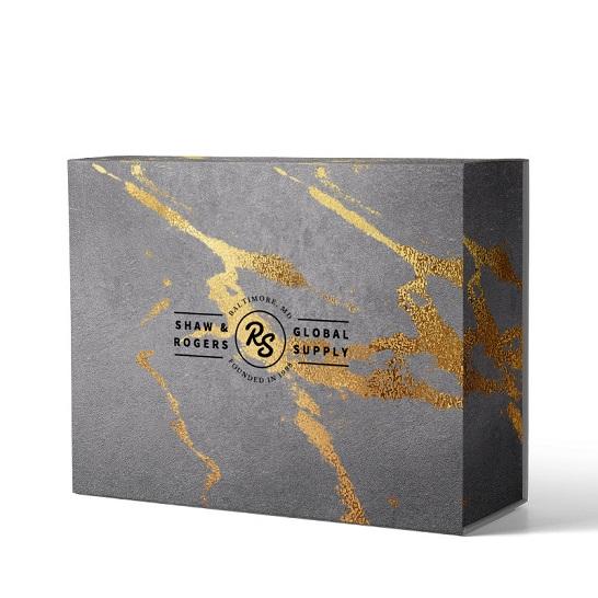 In hộp nắp lật carton lạnh HNL-05