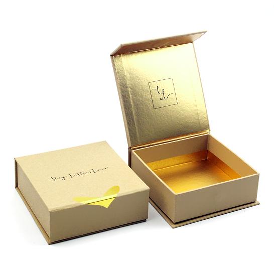 In hộp nắp lật carton lạnh HNL-02