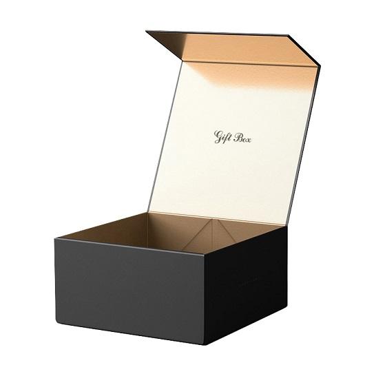 In hộp nắp lật carton lạnh HNL-04